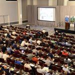 AEMA convention